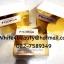 Filorga Zenobia Glutathaione 15000 mg.นวัตกรรมเพื่อผิวขาวล่าสุด กลูต้าสดสกัดจาก Filorga Laboratoires Paris thumbnail 1