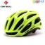 หมวกกันน๊อค จักรยาน CAIRBULL Sport thumbnail 17