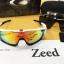แว่นตาปั่นจักรยาน Oakley Jawbreaker thumbnail 9