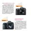 คู่มือถ่ายภาพด้วยกล้อง DSLR ฉบับสมบูรณ์ thumbnail 8