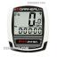 ไมล์จักรยานไร้สาย : GARNEAU Wireless 20WL thumbnail 1