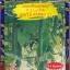 บวบเหลี่ยมแรมโบ้22 thumbnail 1