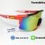 แว่นตาปั่นจักรยาน 100% SPEEDCRAFT thumbnail 2