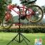 แท่นซ่อมจักรยาน thumbnail 1