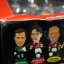 1999/2000 TEAM PACK - MANCHESTER UNITED thumbnail 6