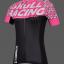 ชุดปั่นจักรยานผู้หญิง เสื้อปั่นจักรยาน พร้อมกางเกงปั่นจักรยาน thumbnail 2