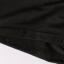 กางเกงปั่นจักรยาน boxer thumbnail 6