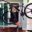 แท่นซ่อมจักรยาน thumbnail 2