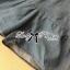 Landmee Ruffled Off-Shoulder Denim Flared Jumpsuit L126-79C07 thumbnail 3