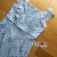 Lady Felicia Sexy Feminine Off-Shoulder Lilac Lace Dress L271-7909 thumbnail 11