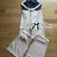 Lady Sienna Elegant Minimal Chic Style Cut-Out Jumpsuit L154-85C03 thumbnail 3