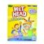 BO007 เกมส์หัวเปียกน้ำ WET HEAD CHALLENGE thumbnail 1