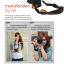 คู่มือถ่ายภาพด้วยกล้อง DSLR ฉบับสมบูรณ์ thumbnail 12