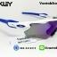 แว่นตาปั่นจักรยาน Oakley Radar EV. thumbnail 26