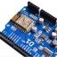 ESP-12E WeMos D1 WiFi uno based ESP8266 thumbnail 2