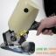 เครื่องตัดใบมีดกลม ยี่ห้อ DAYANG รุ่น ICRS-100 thumbnail 2