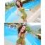 SM-V1-204 ชุดว่ายน้ำแฟชั่น คนอ้วน เด็ก ดารา thumbnail 7