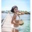 SM-V1-177 ชุดว่ายน้ำแฟชั่น คนอ้วน เด็ก ดารา thumbnail 7