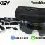 แว่นตาปั่นจักรยาน Oakley Radar Rock thumbnail 34