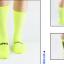 ถุงเท้าจักรยาน ถุงเท้าปั่นจักรยาน ถุงเท้าแบบยาว Giro thumbnail 2