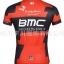 ชุดปั่นจักรยาน ทีม BMC ขนาด XXXL พร้อมส่งทันที รวม EMS thumbnail 2