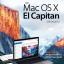 คู่มือ Mac OS X EI Capitan ฉบับสมบูรณ์ thumbnail 1
