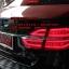 โคมไฟท้าย Toyota Camry 2015 Benz style สำเนา thumbnail 2