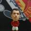 FF135 Cristiano Ronaldo thumbnail 1