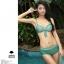 SM-V1-140 ชุดว่ายน้ำแฟชั่น คนอ้วน เด็ก ดารา thumbnail 5