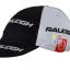 หมวกแก๊ป จักรยาน Raleigh thumbnail 3
