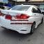 ชุดแต่งรอบคัน ซิตี้ Honda City 2014 2015 Mudulo V2 + MUGEN ท่อคู่ thumbnail 25