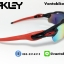 แว่นตาปั่นจักรยาน Oakley Radar EV. thumbnail 3