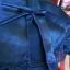 SL-I1-168 ชุดนอนผ้าซาติน (เครปนิ่ม) แบบเสื้อ กางเกง thumbnail 11