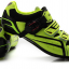 รองเท้าปั่นจักรยาน เสือหมอบ TB16-B1268-1002 thumbnail 2