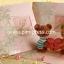 การ์ดแต่งงาน VIP-SCT สามพับ (6-0271,-6-0272,-6-0276) thumbnail 1
