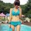 SM-V1-026 ชุดว่ายน้ำแฟชั่น คนอ้วน เด็ก ดารา thumbnail 1