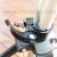 แท่นซ่อมจักรยาน thumbnail 9