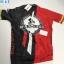 เสื้อปั่นจักรยาน ขนาด M ลดราคา รหัส H46 ราคา 370 ส่งฟรี EMS thumbnail 2