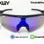 แว่นตาปั่นจักรยาน Oakley Radar EV. thumbnail 32