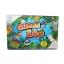 BO082 Guess ZOO เกมส์ทายสัตว์ เกมส์บอร์ด เสริมพัฒนาการ และ IQ EQ thumbnail 2