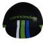 หมวกแก๊ป จักรยาน Garmin Cannondale thumbnail 2