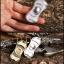 HF345 Fidget spinner -Hand spinner - GYRO (ไจโร) คุณภาพสูง ของแท้ ยี่ห้อ YIJIE thumbnail 2