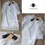 Lady Audrey White Mini Dress thumbnail 13