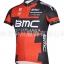 ชุดปั่นจักรยาน ทีม BMC ขนาด XXXL พร้อมส่งทันที รวม EMS thumbnail 4