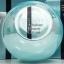 ครีมอบาโลน วีเชฟ Abalone V Shape thumbnail 1