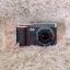 กล้องติดรถยนต์ เทพ !!! STAR Q4+ ชิปเซ็ตเทพ Novatek96655 เลนส์เทพ SONY IMX323 FullHD จอเทพ IPS 4นิ้ว บันทึกภาพหน้าหลัง คมชัดทั้งกลางวันและกลางคืน thumbnail 2