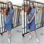 Bambii Mini Dress thumbnail 6