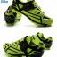 รองเท้าปั่นจักรยาน เสือภูเขา TB15_B1268_1002 thumbnail 3