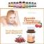 Vistra Acerola Cherry 1,000 mg วิสทร้า อะเซโรลาเชอร์รี่ 60 เม็ด thumbnail 6