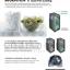 ตู้เย็น HITACHI R-V550PZ แถมกระเป๋าเดินทางล้อลาก thumbnail 3